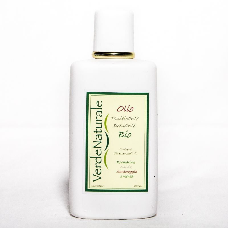 Olio-Tonificante-Bio-200ml